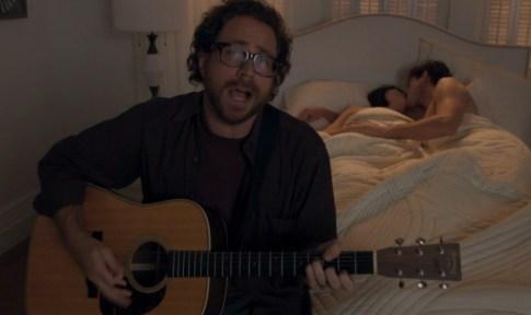 jonathan coulton on braindead series singing playing episode recap songs song