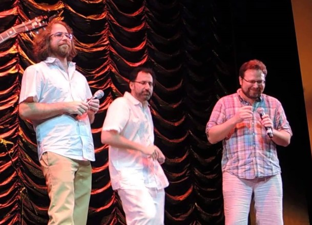 jonathan coulton paul and storm