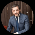 paulo_garcia_jr