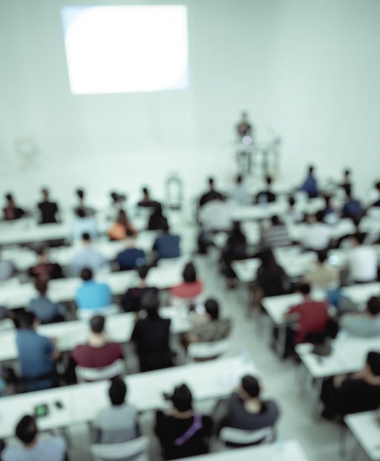 assembleia_destaque