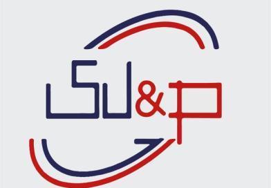 (VIDEO) Godišnja sjednica SO (podružnica) članica Sindikata uprave i pravosuđa CG