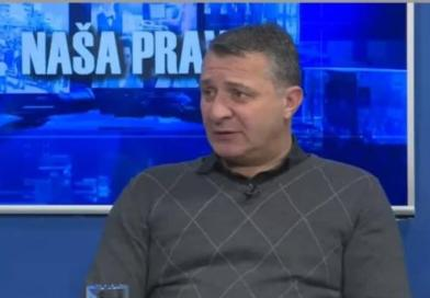 (VIDEO) TV BUDVA Emisija: NAŠA PRAVA
