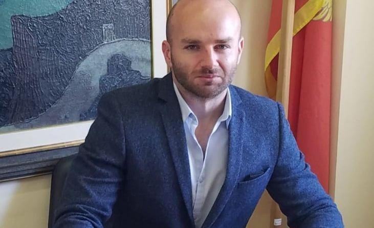 Skupštini SO Opštine Plav prisustvovali predstavnici rukovodstva Sindikata uprave i pravosuđa CG