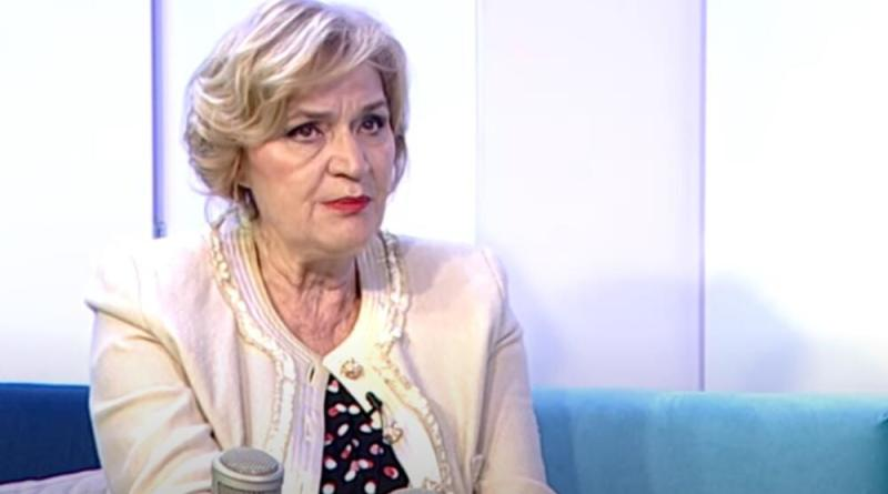 Jočić: Za Rakočevića niko nije čuo kada se zaposlio 101 radnik bez zadataka, kada je firmu pljačkala prethodna uprava…