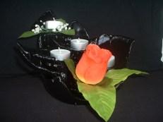 Kerzenhalter-15