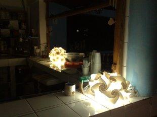 Lampen-01