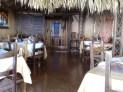 Restaurant in la Cumbre
