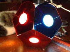 CD-Lampe-01