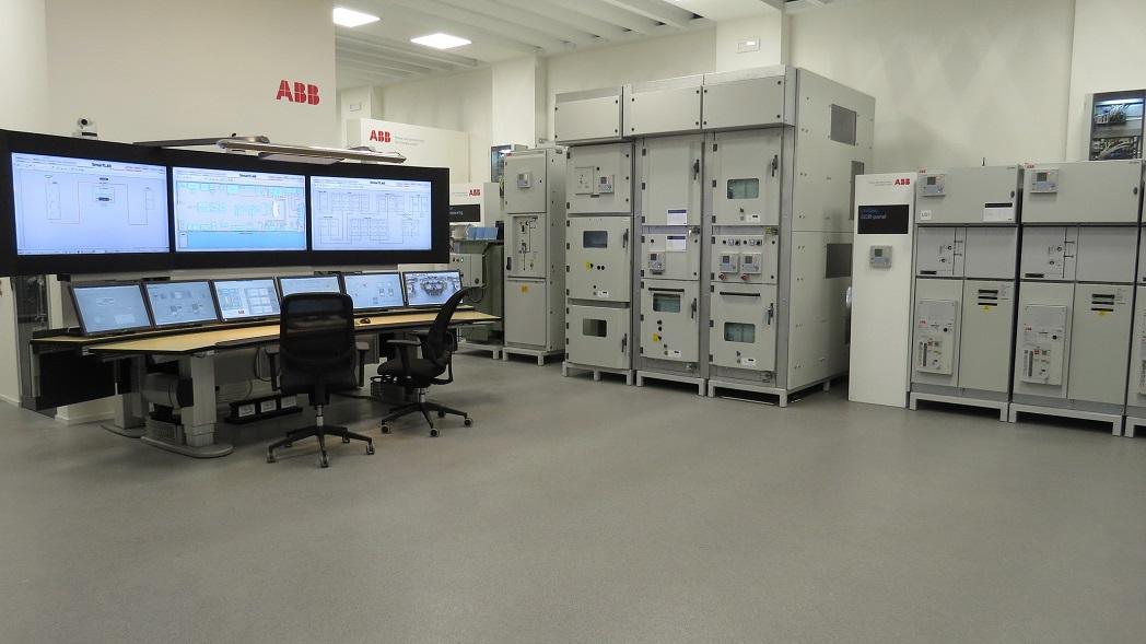 Atm Simulator Software Engineering Case Study