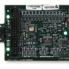 8 Pin Usb Ac Compressor Wiring Diagram Ni Usb-6008 Oem Support - National Instruments