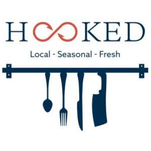 Hooked Restaurant - Sligo, Co Sligo, Ireland