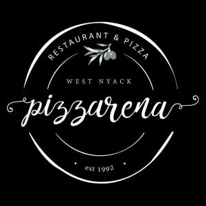 West Nyack Pizzaarena - West Nyack, NY