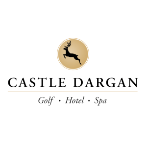 Castle Dargan - Co Sligo, Ireland