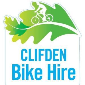 Clifden Bike Shop - Clifden, Co Galway, Ireland