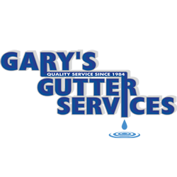 Garys Gutter Service - Congers, NY