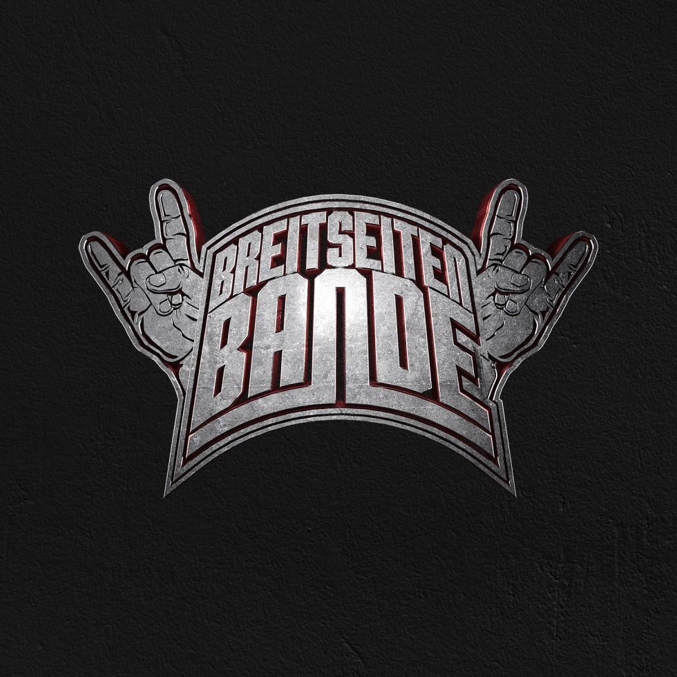 Logo-Web-Breitseitenbande-3D