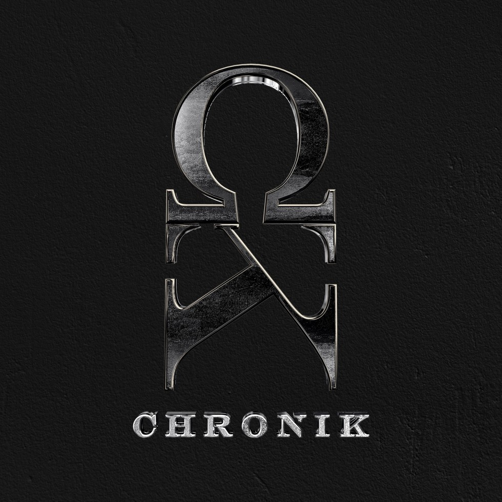 Logo-Web-Chronik-3D
