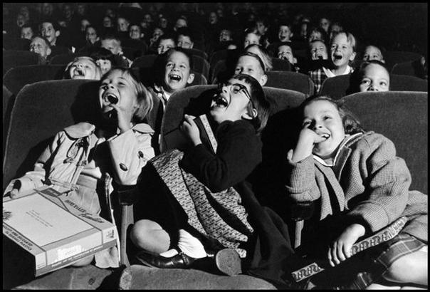 sinemada-çocuk