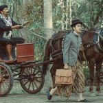 Bumi Manusia Movie Review: Iqbaal Ramadhan and Wani Dharmawan in Bumi Manusia (2019)