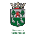 logo-Halderberge