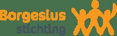 logo_Borgesius