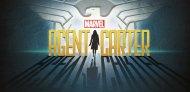 Agent Carter dizi