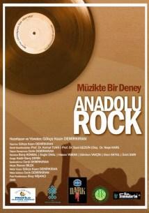 muzikte-bir-deney-anadolu-rock_267974 (1)
