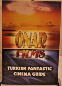 Onar Films