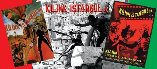 kilink1