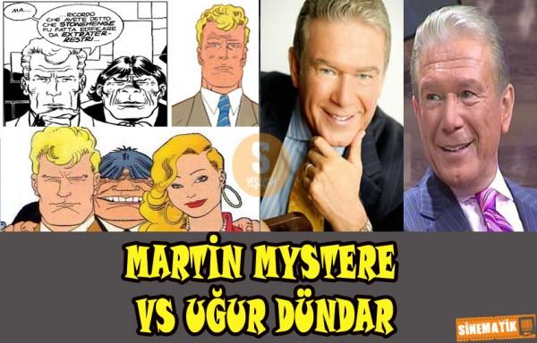 ugur_dundar_martin_mystere_sinematik