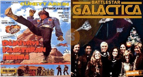 galaktika star wars