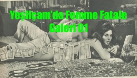 leyla sayar femme fatale sinematik