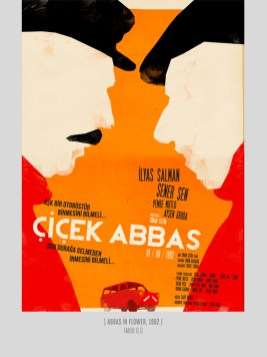 cicek_abbas1