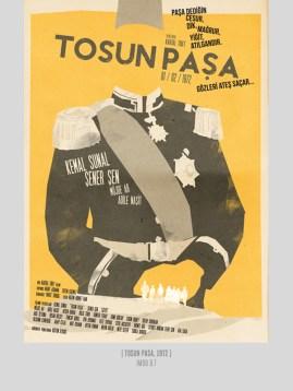 tosun_pasa