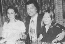 TVde 7...24 mart 1980