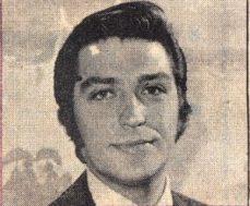 Önder Somer