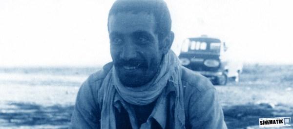 Erkan Yücel banner