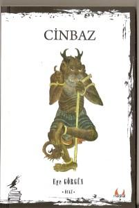 cinbaz1