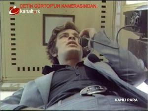 film karelerinde yesilcam.sinematikyesilcam.com028