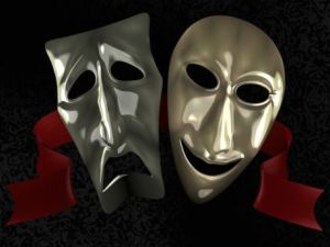 tiyatro suc ve sanat