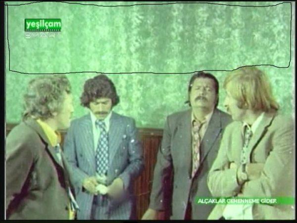 film karelerinde yesilcam.sinematikyesilcam.com023