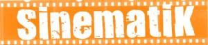 sinematik banner