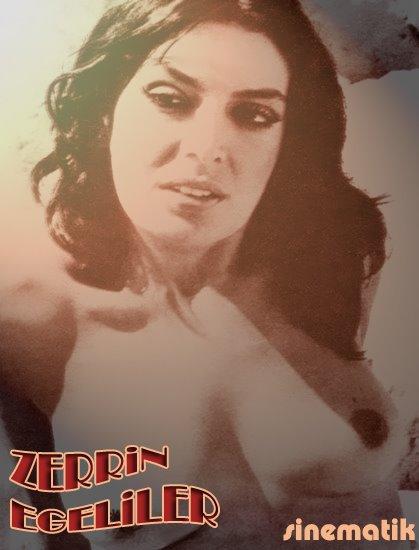 Zerrin Egeliler seks ilahesi idol