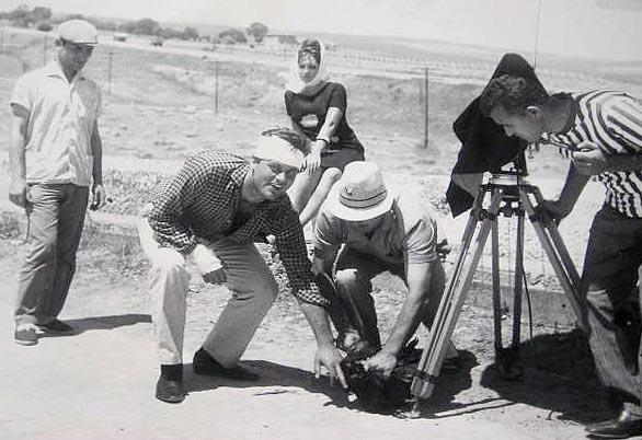 tek-bir-fotograf-karesi-uzerinden-turk-sinemasinin-95-yillik-tarihi Suçlular Aramızda