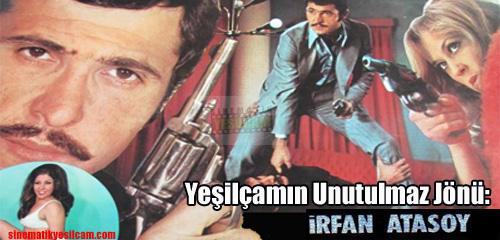 irfan atasoy banner