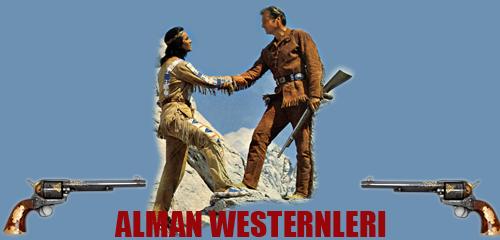 sinematik_alman_westernleri