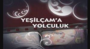 sinematik_yesilcam_programlari02
