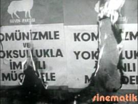 sinematik_ac_kurtlar_yilmaz_guney43