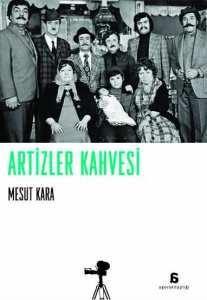 ARTIZLER-KAHVESI-MESUT-KARA-AGORA__79538834_0