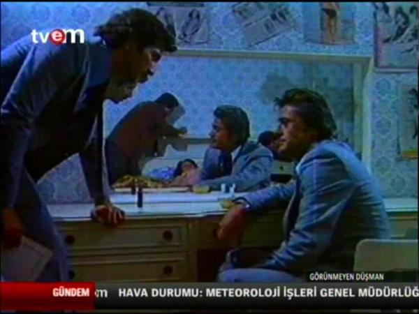 film karelerinde yesilcam.sinematikyesilcam.com183